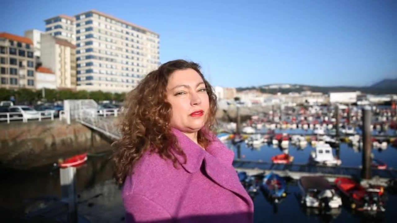 Por todo esto suspenden la ITV los gallegos...