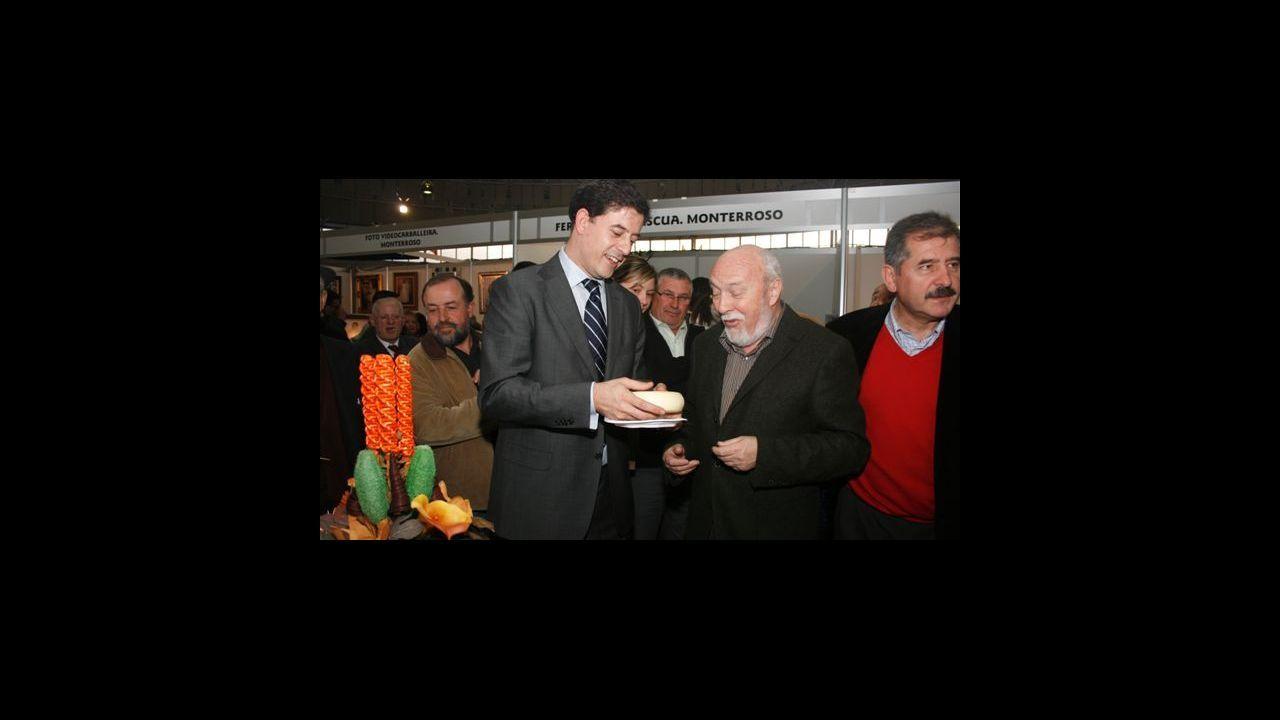 Pedro Sanchez, a su llegada hoy al Congreso de los Diputados