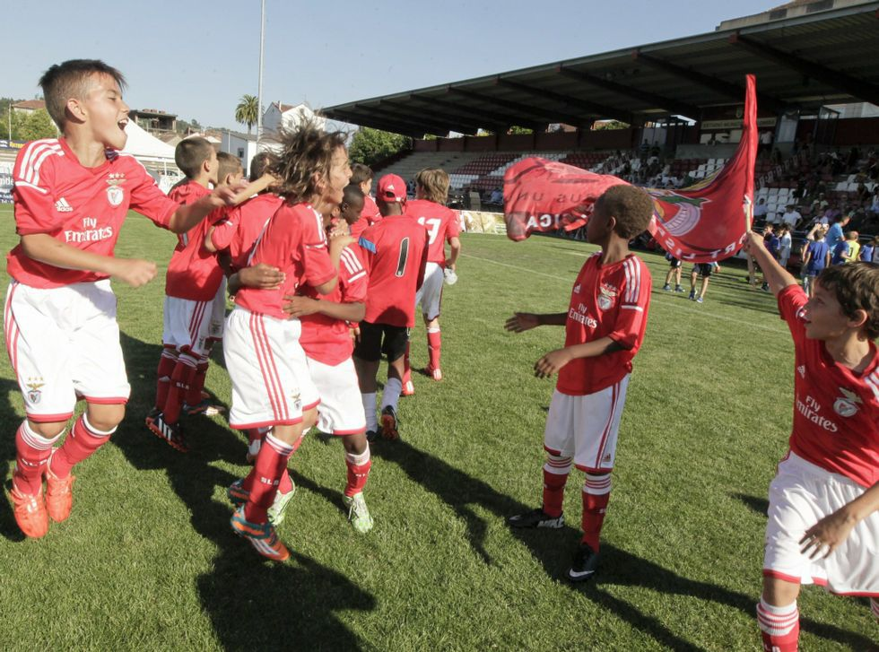 Susaeta, en un momento del partido ante el Leganés.