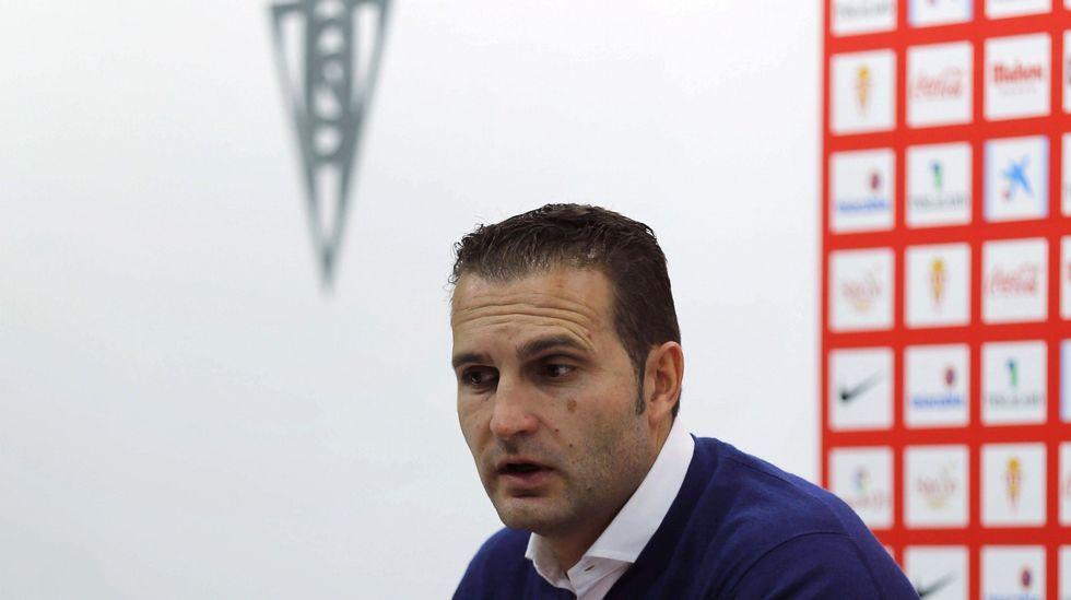 Rubén Baraja
