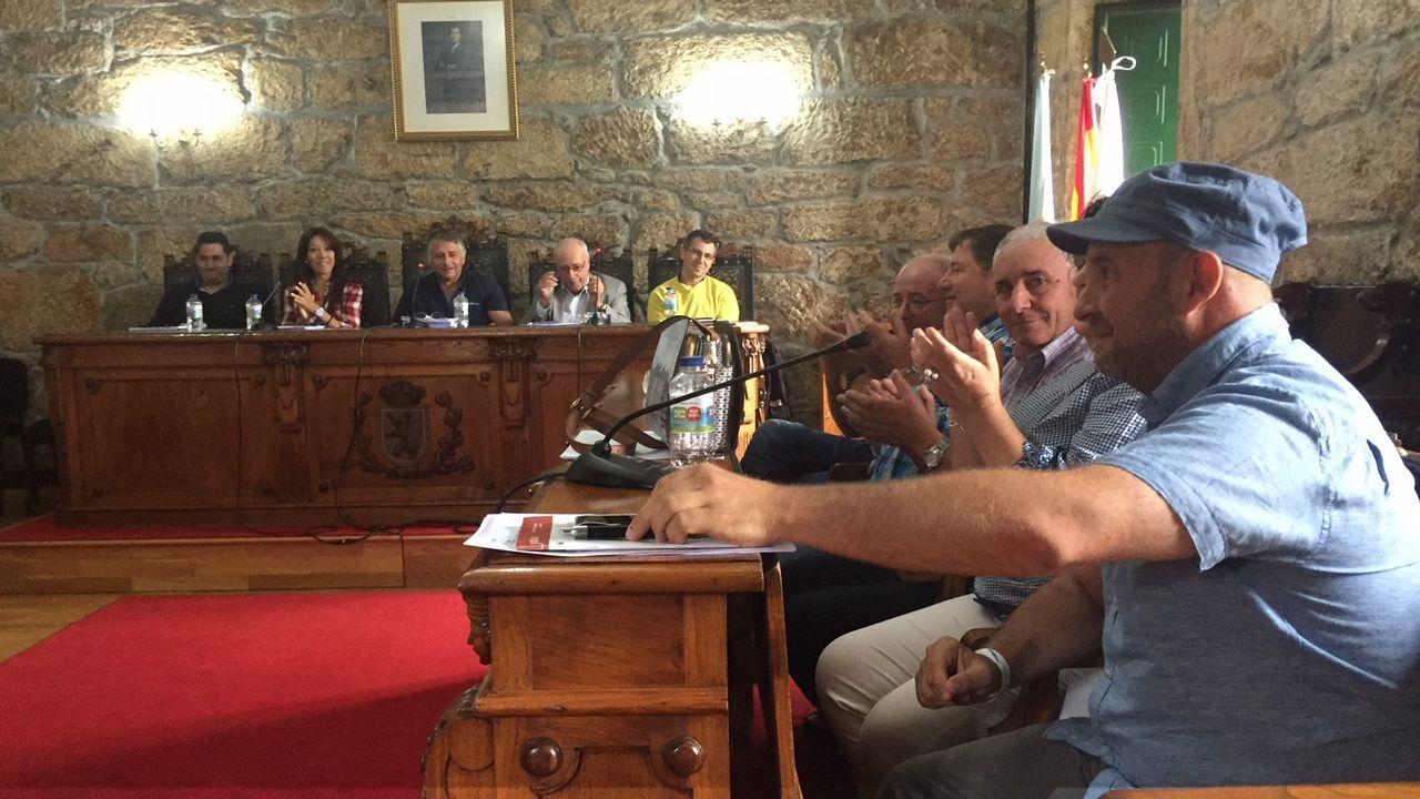 La primera reunión en La Moncloa entre Sánchez y Casado fue larga pero concluyó como se preveía, con desacuerdos en casi todos los asuntos