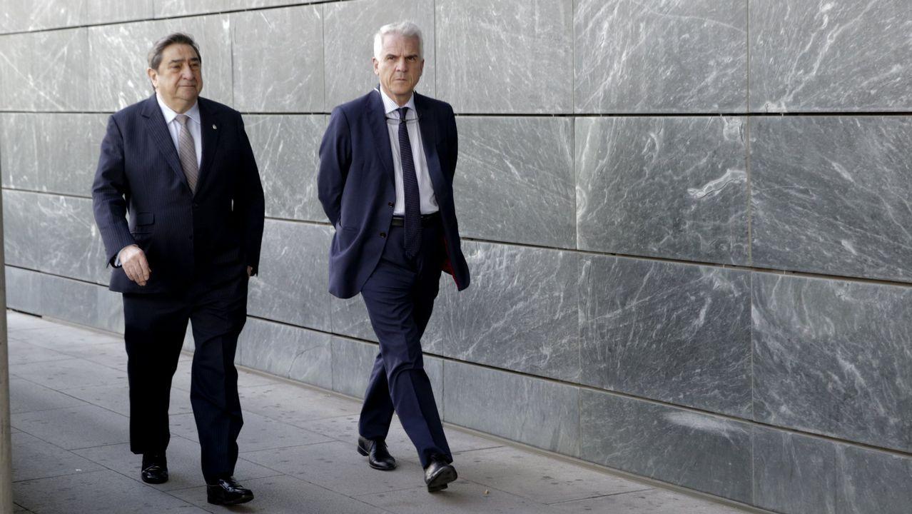 El Eibar tiene el quinto techo salarial más bajo de Primera