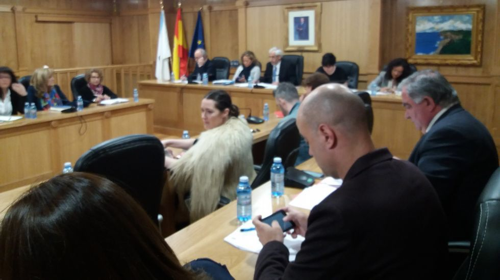 Movilizaciones para reclamar salarios dignos Oviedo CCOO.Manifestación del Primero de Mayo en Asturias
