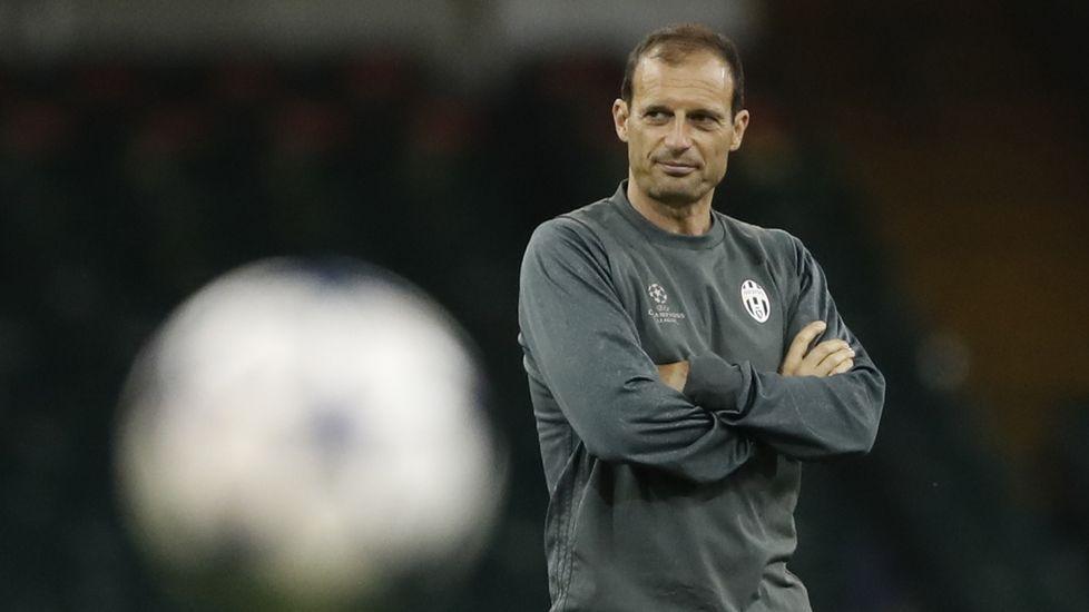 El madridismo enloquece con la duodécima del Real Madrid