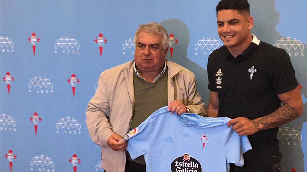 """19. Gabriel """"Toro"""" Fernández VY4C10F1_213926"""