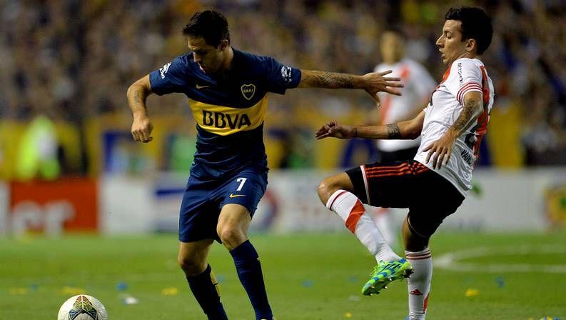 Baba y Cololo reforzaron la plantilla del Malpica, integrada por 23 futbolistas y de la que causaron baja David Castro y Juan Carlos.