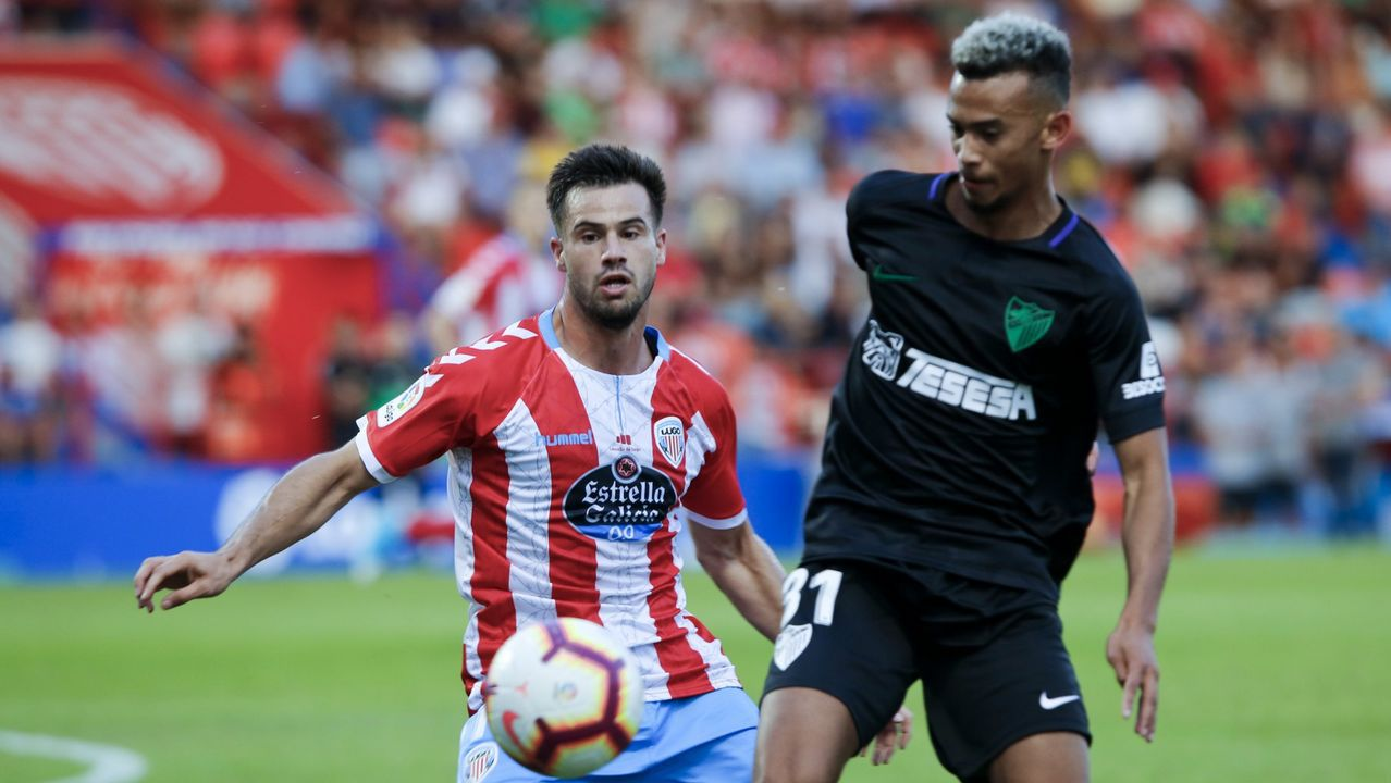 Gol Toche Elche Real Oviedo Martinez Valero.Natxo González insiste en que no contempla fichar a un jugador en paro