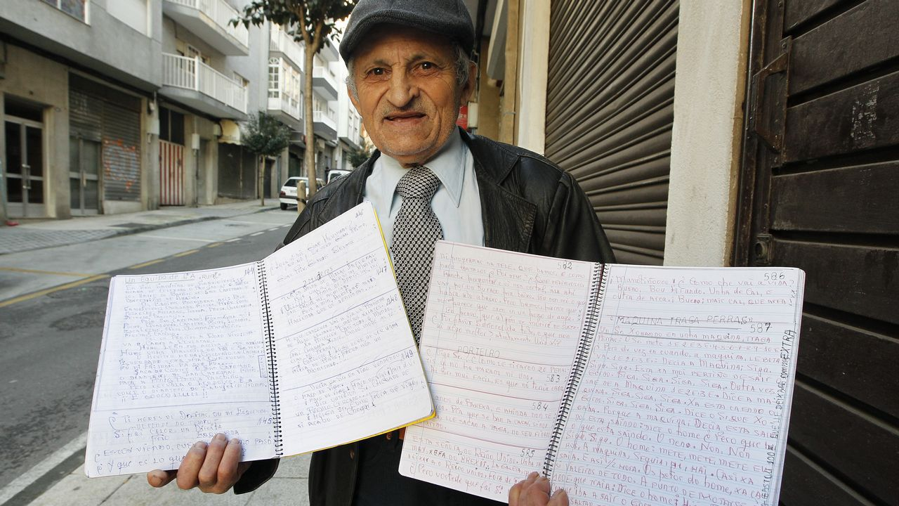 Torra retira la pancarta de la Generalitat.La portavoz del PSOE en el Congreso, Adriana Lastra