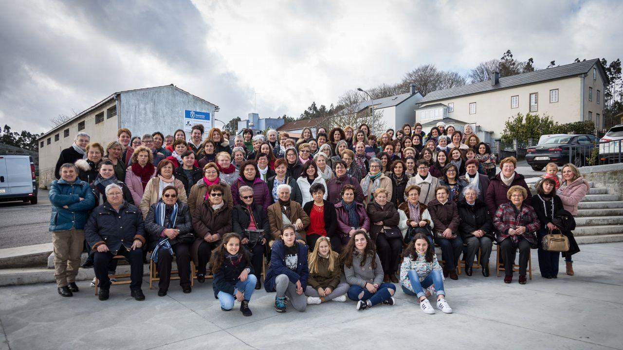 Edición del 2018 del premio a la Mejor Pyme de A Coruña