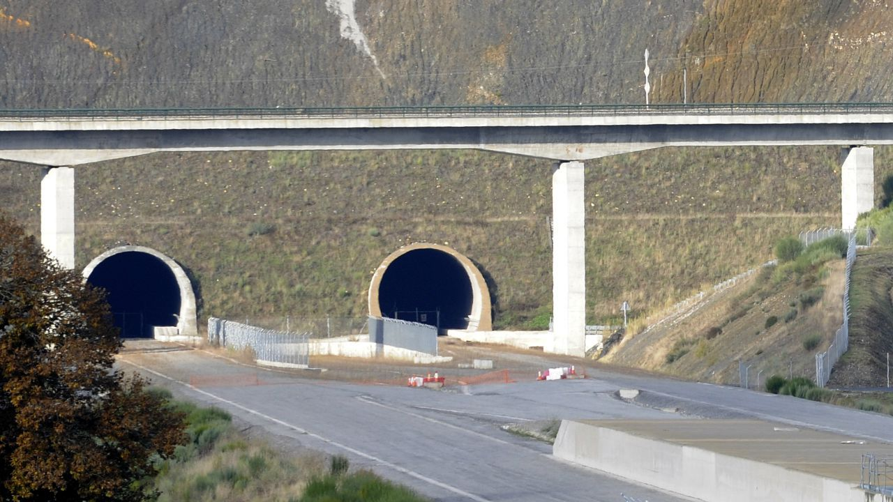 foto2_puente