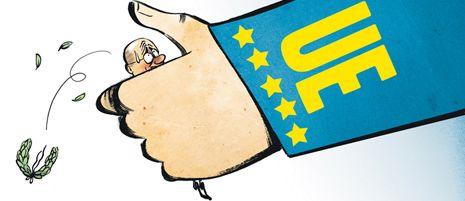 Baltar UE 2