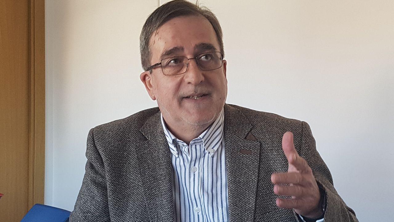 .Carlos Fuente