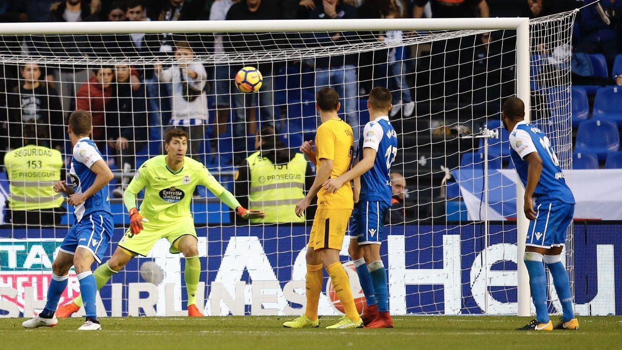 Cristiano estalla contra la prensa.Andrés Iniesta