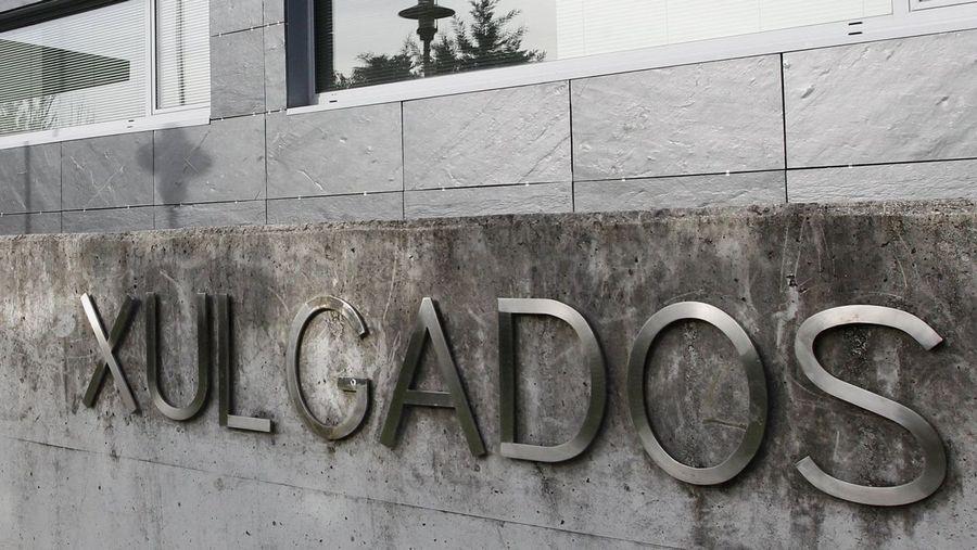 Un divorciado en paro pagará 11.600 euros a su hija por no darle estudios