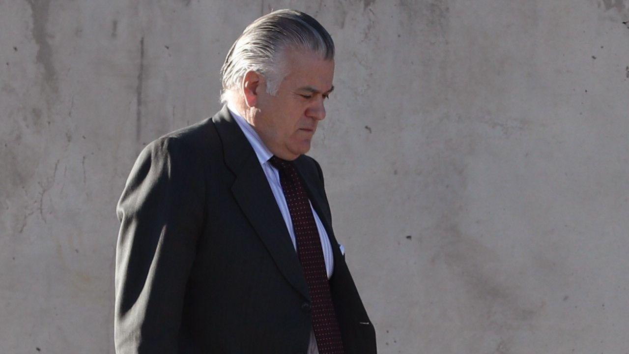 Moreno se juega liderar el PP andaluz