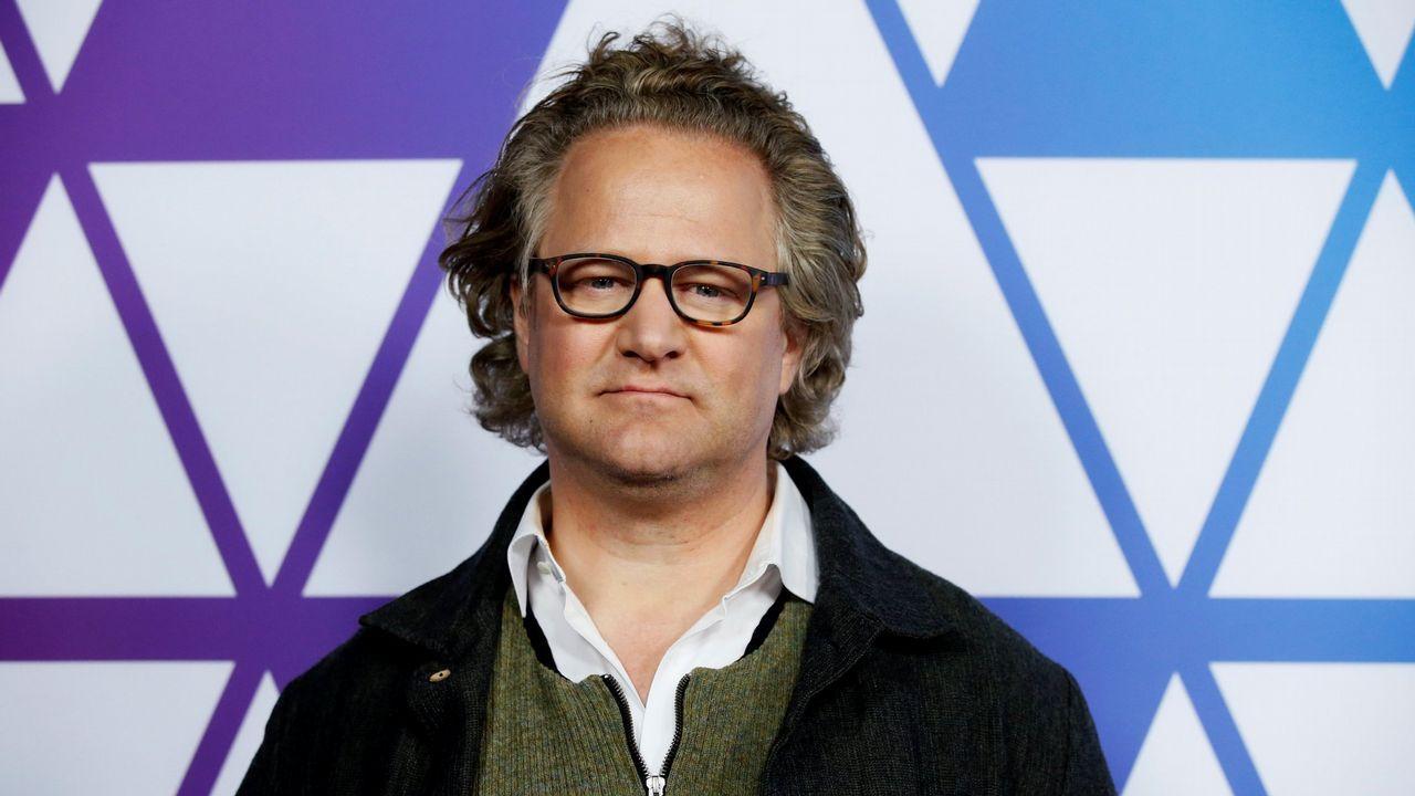 Florian Henckel ganó en el 2006 el Óscar con «La vida de los otros»