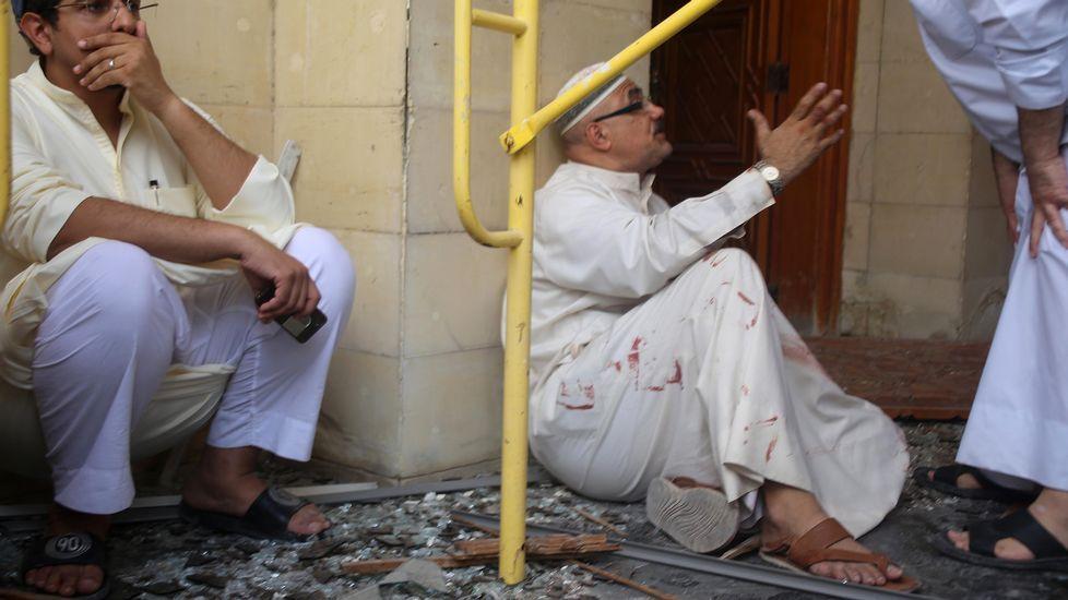 Este país árabe del Golfo, que tiene una población mixta de chiitas y sunitas, ha vivido hasta la fecha con relativa seguridad y estabilidad, a pesar de la turbulenta política parlamentaria