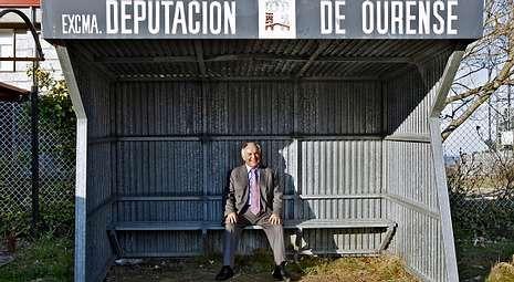 Baltar, que lleva dos años jubilado de la política, se enfrenta solo al bochorno de una posible condena como broche a su carrera.