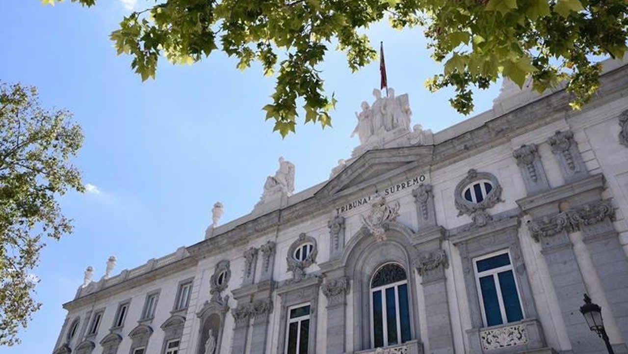 El acusado de abusos a su hijo menor de edad fue absuelto por el Tribunal Supremo
