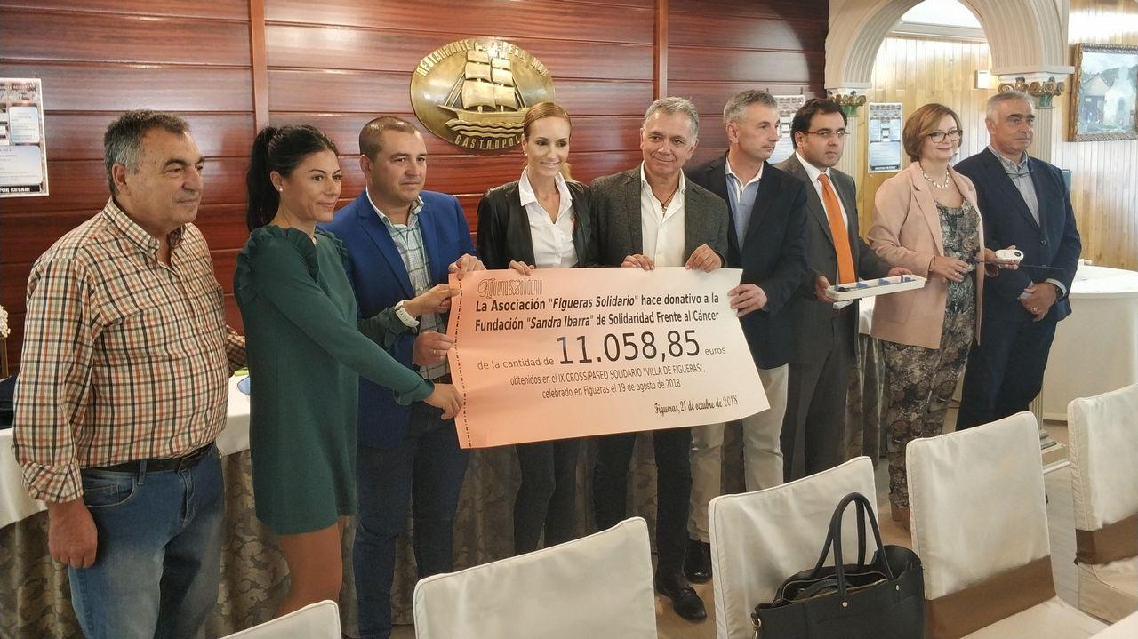 Asturias recupera la normalidad.Sindicatura de Cuentas del Principado de Asturias