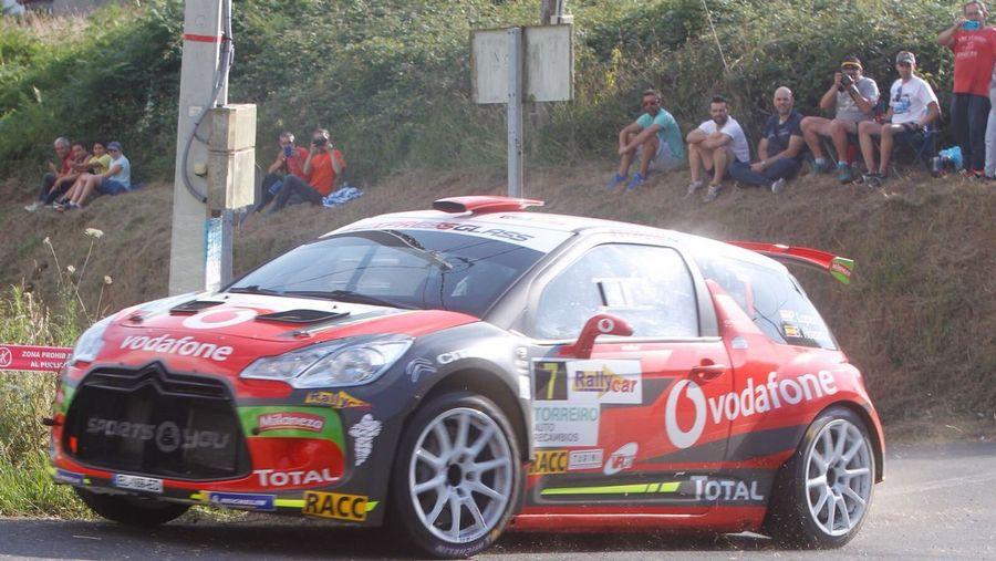 CERA: 49º Rallye de Ferrol [20-21 Julio] - Página 2 I20l8060