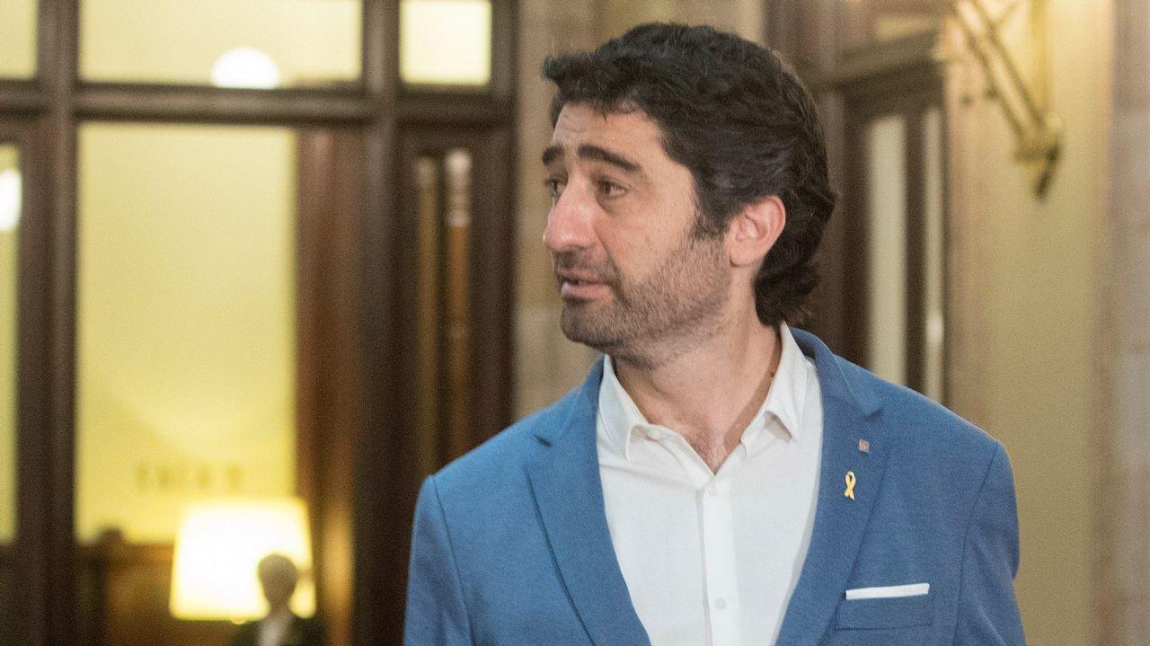 .Jordi Puigneró