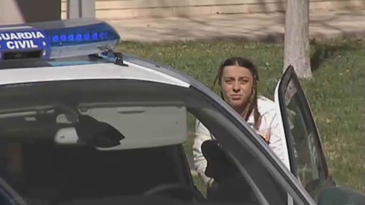 Encarcelada la madre de los niños asesinados en Godella