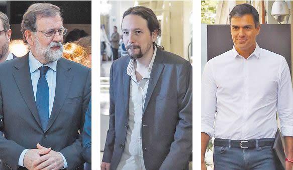Felipe González y los Reyes eméritos de España despiden a Helmut Kohl.Adriana Lastra