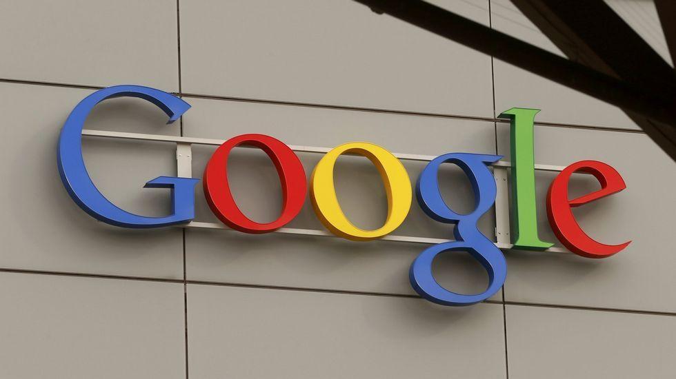 «Juegos Olímpicos Especiales 2015»: ¿Estás preparado para celebrar de forma diferente?.La imagen de las bateas arousanas es una de las 1.500 que han escogido en Google Earth para celebrar su décimo aniversario.