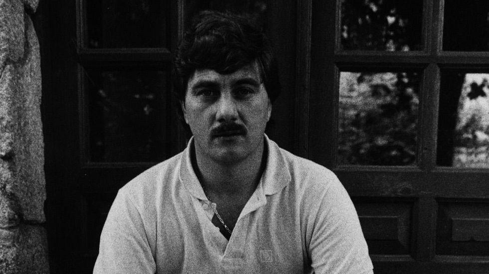 La camada del tráfico de drogas arousano.El Chapo huyó dos veces de la prisión en México