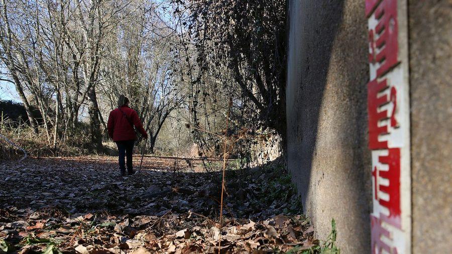 Agua y capital en España - Página 3 O05D7027