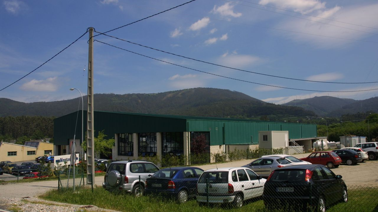 Atropello en San Caetano