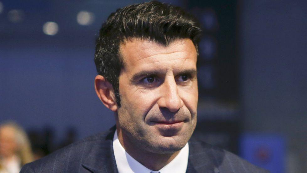 Barzagli alaba a España pero avisa del potencial italiano