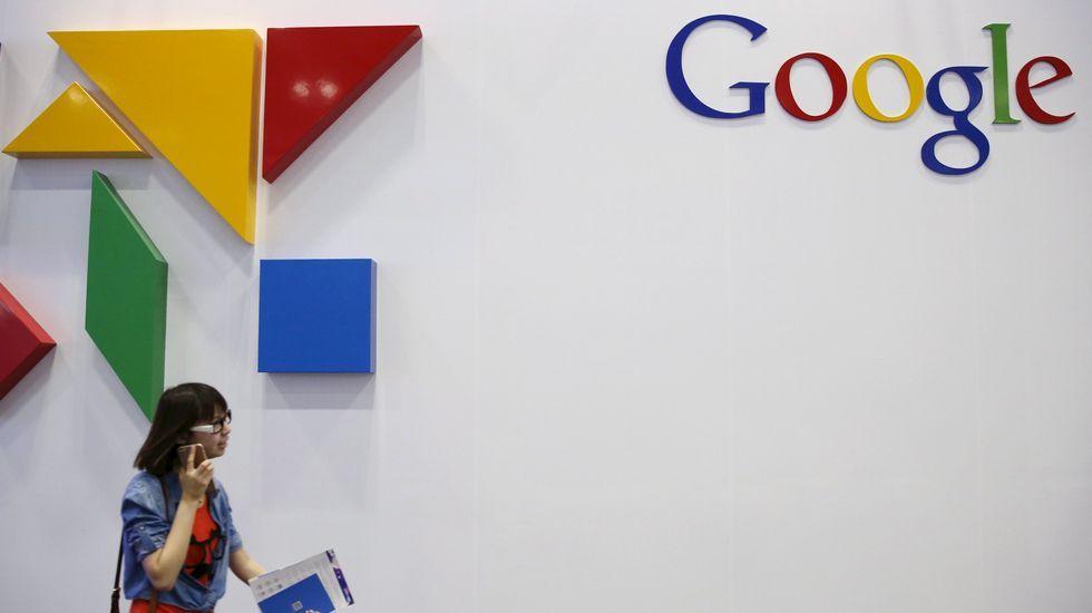 Antoni Van Leeuwenhoek, homenajeado por Google.Sundar Pichai, CEO de Google