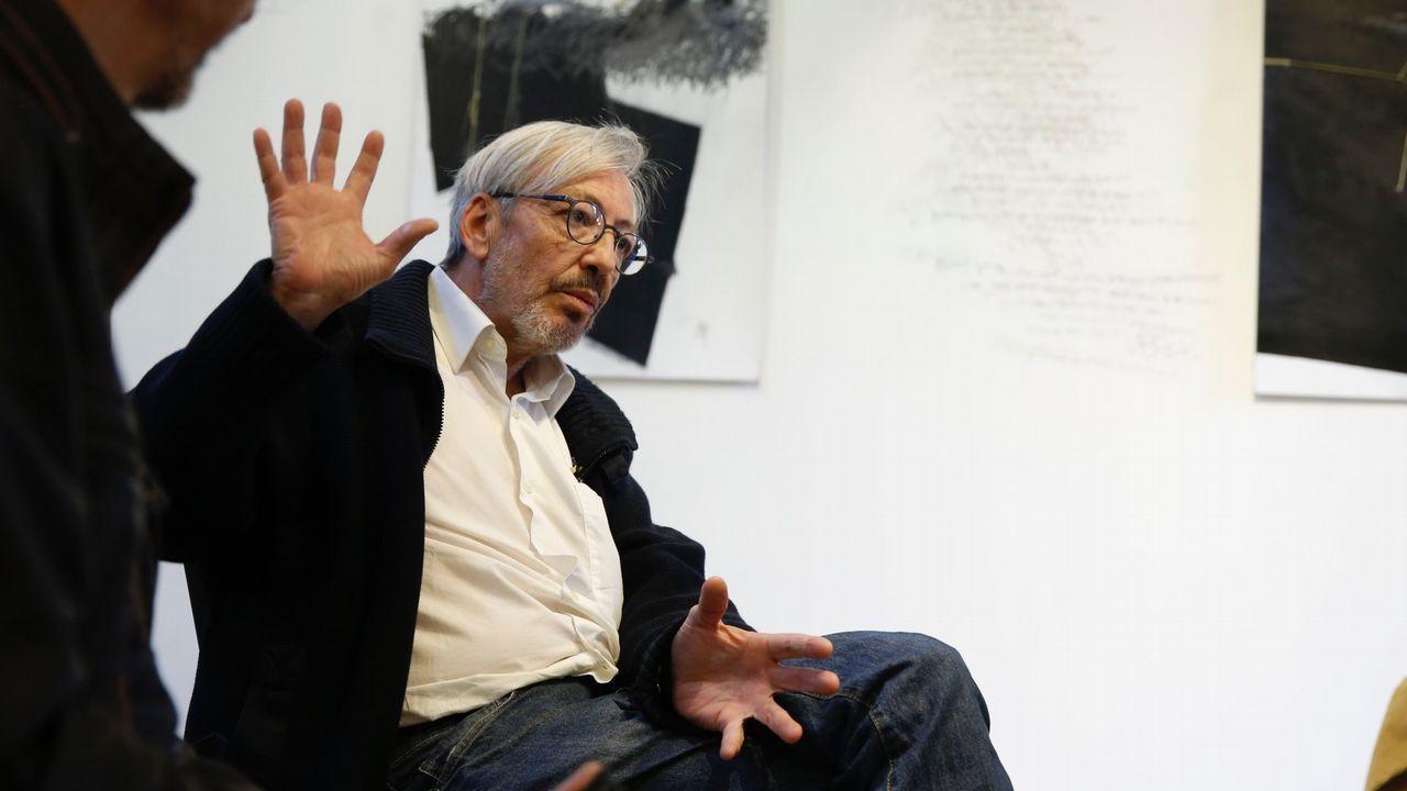 RUEDA DE PRENSA DEL PRESIDENTE  ALBERTO NÚÑEZ FEIJOO TRAS EL CONSELLO DA XUNTA