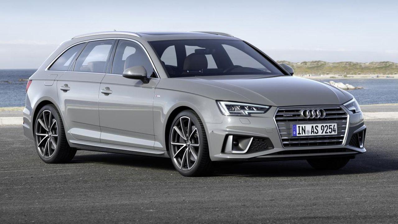 Audi.Audi TT