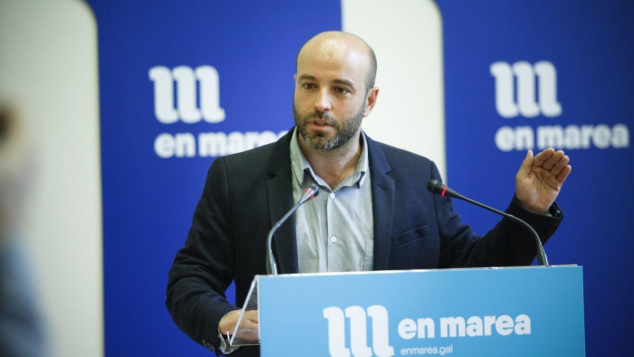 Sánchez: «Si priorizamos el conflicto a la cooperación, 'game over'».Pedro Sánchez durante su intervención en la Asamblea General de la ONU
