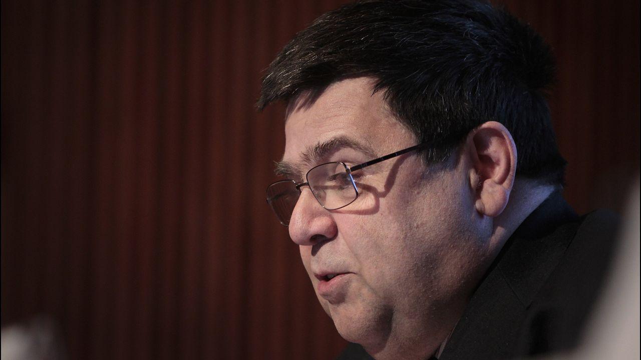 Eduardo Fonseca Capdevila