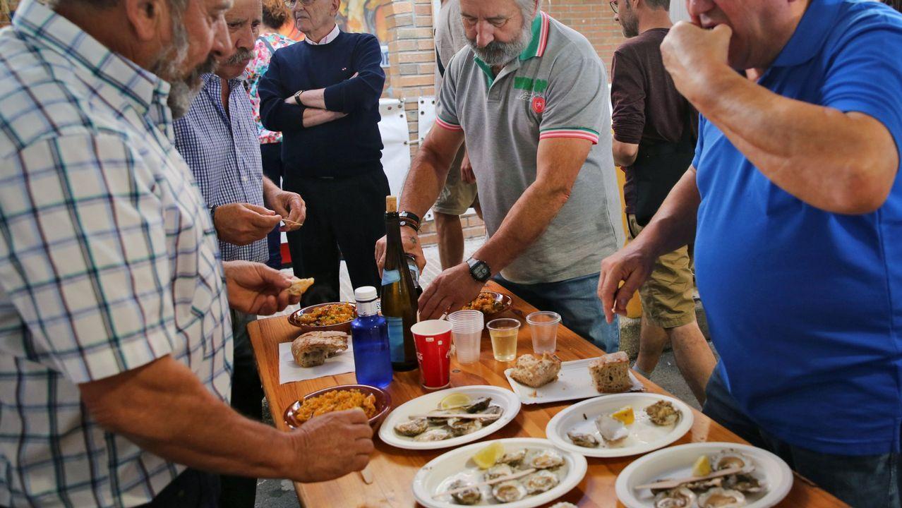Fiestas de San Froilán