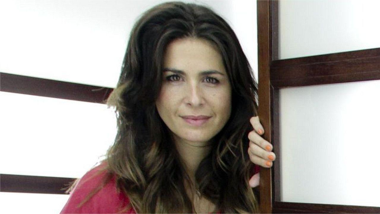 La polémica entrevista de Toni Comín.