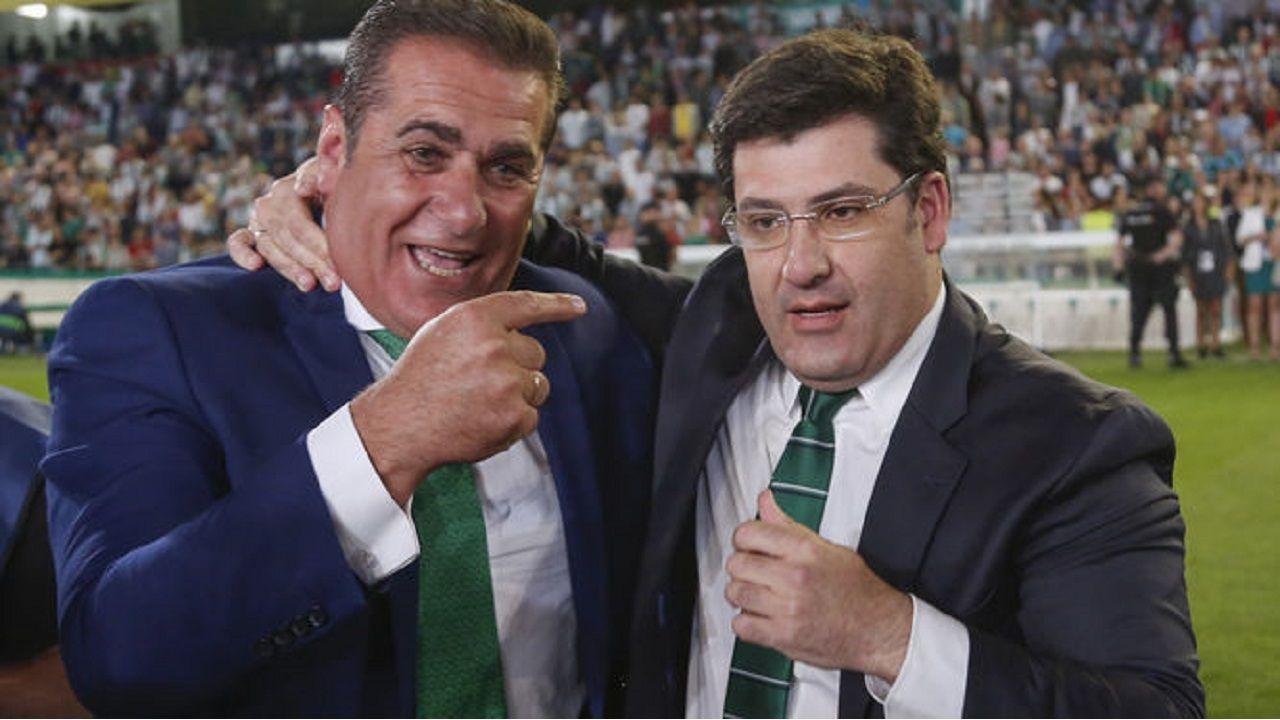 Jesús León y Sandoval
