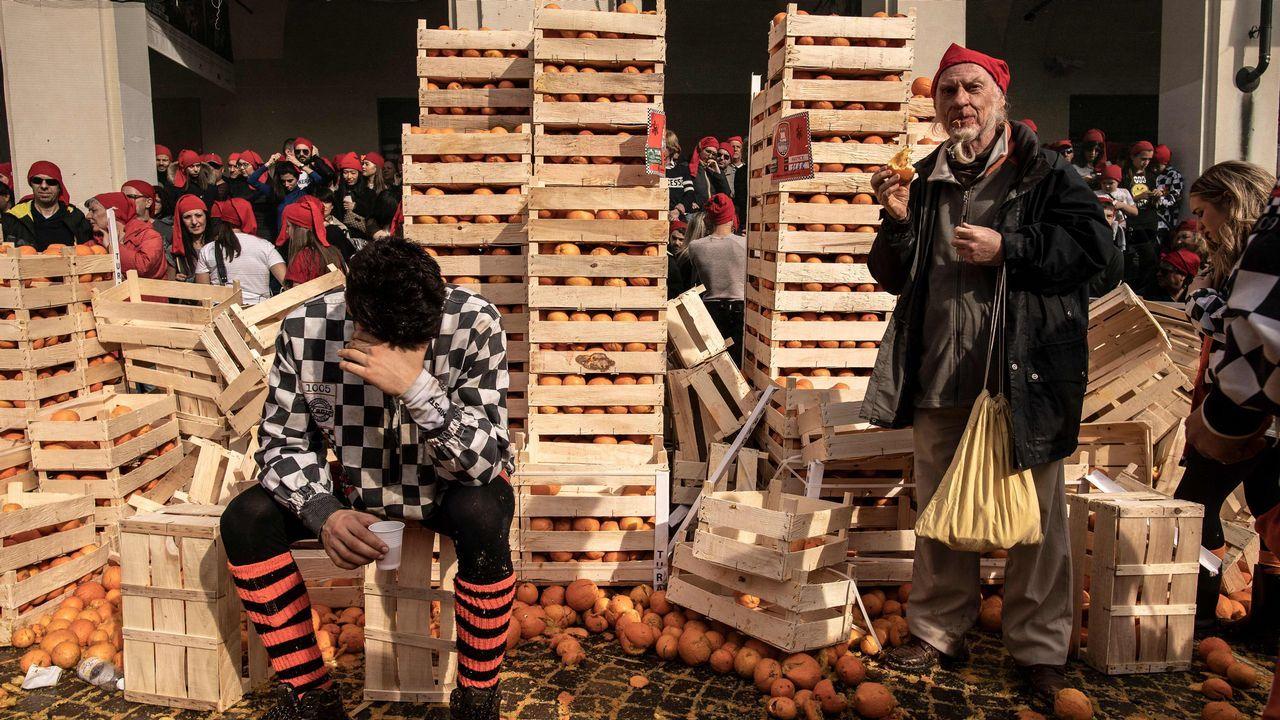 | EFE.Los italianos desempleados, o que tengan pocos ingresos al año, pueden solicitar ya esta ayuda