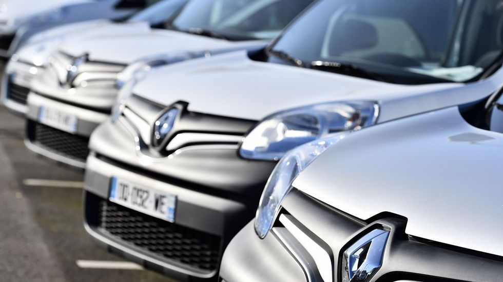 .Renault