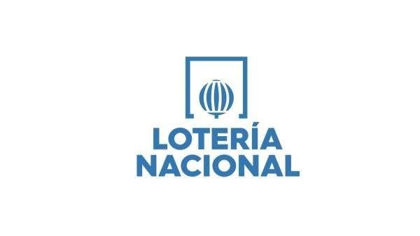 Pelayo Novo Albacete Real Oviedo.Lotería Nacional