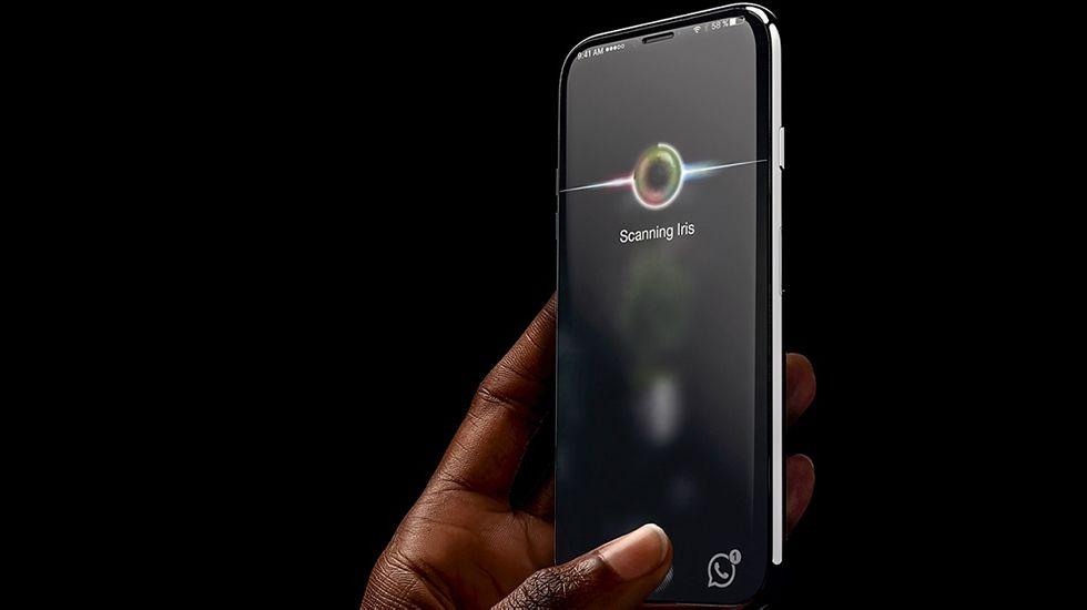 iphone8h.