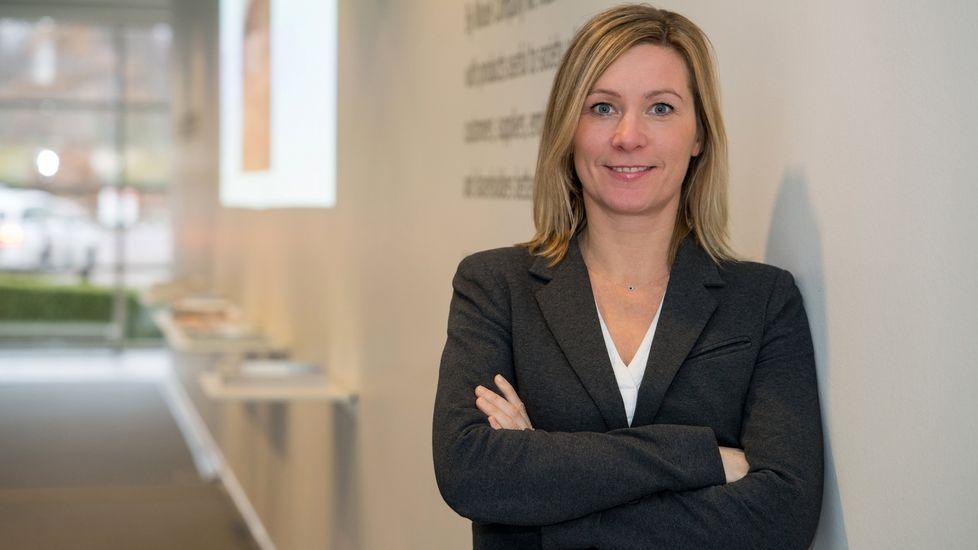 La fotógrafa Laura van Severen inmortaliza el vertedero de Serín.Una operación contra la corrupción de la Guardia Civil