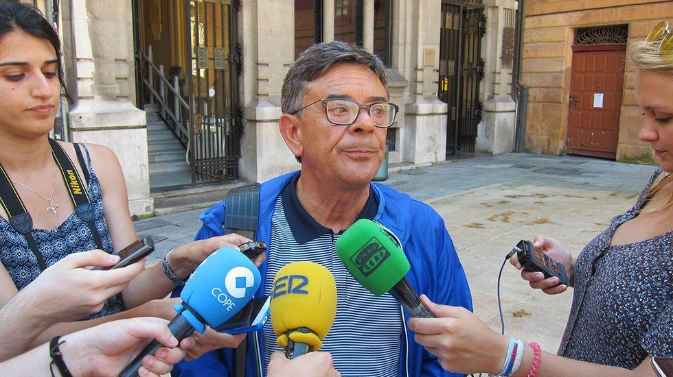 Roberto Sánchez Ramos «Rivi»