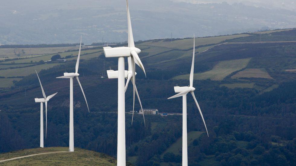 El sector ha recurrido ante el Supremo la orden con el recorte a renovables.