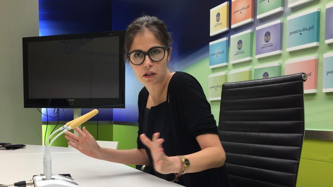 El PDeCAT le pide a Puigdemont que declare la independencia si Rajoy aplica el 155
