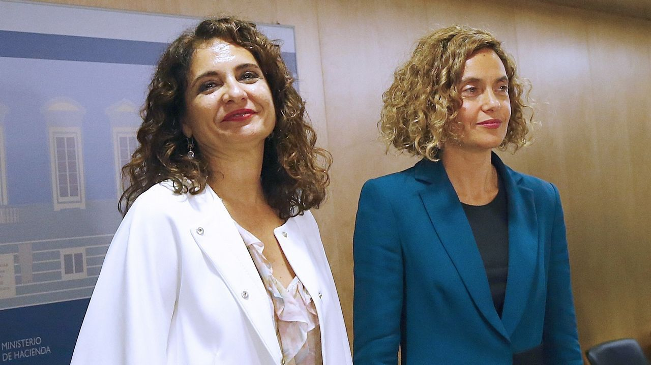 Torra y Puigdemont avisan a Sánchez de que se acaba su «periodo de gracia»